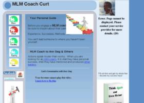 coachcurt.com