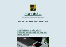 coachdaddyblog.wordpress.com