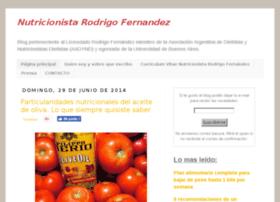coachdenutricion.com.ar