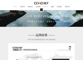 coachef.com