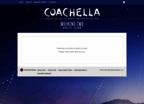 coachella-weekend2.frontgatetickets.com