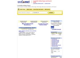 coachella.areaconnect.com