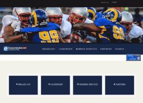 coachesaid.com