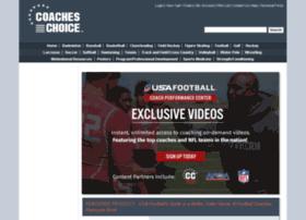 coacheschoicestore.com