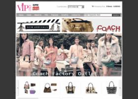 coachfactory4vip.com