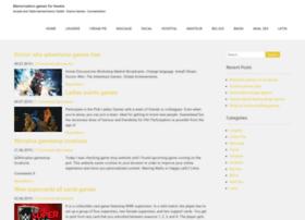 coachhandbagsnew2013.com