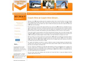 coachhiredirect.co.uk
