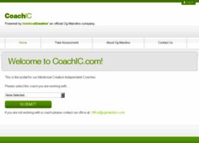coachic.com
