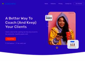 coachific.com