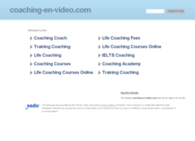 coaching-en-video.com