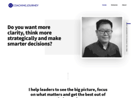 coaching-journey.com