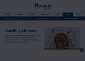 coaching-links.de