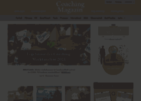 coaching-magazin.de