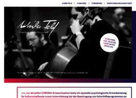 coaching-musikwelt.de