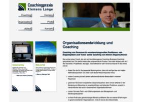 coaching-praxis-berlin.de