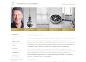 coaching-psychotherapie-berlin.de
