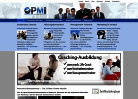 coaching-schulen.de