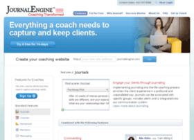 coaching.activateyourlifecalling.com