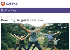 coaching.comprendrechoisir.com