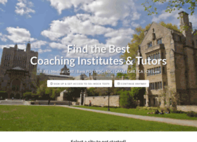 coachingadda.com