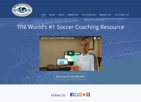 coachingadvancedplayers.com