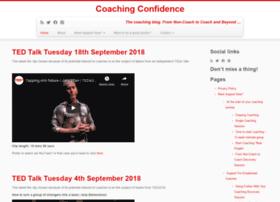 coachingconfidence.co.uk