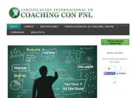 coachingconpnl.com