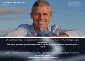 coachingenergetico.com
