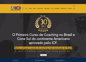 coachingintegrado.com.br