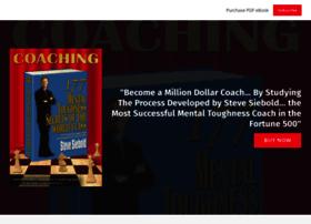 coachingmentaltoughness.com