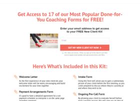 coachingplrcontent.com