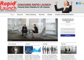 coachingrapidlaunch.com