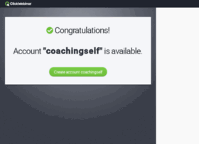 coachingself.clickwebinar.com