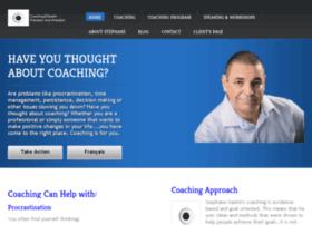coachingsgaskin.com