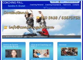 coachingshb.com