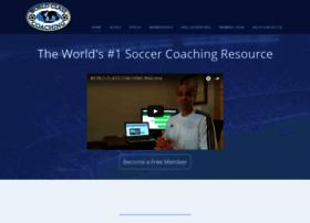 coachingsoccertactics.com