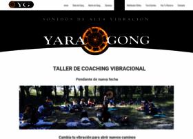coachingvibracional.com