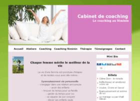 coachingvitalplus.com