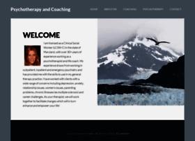 coachingwithconfidence.com