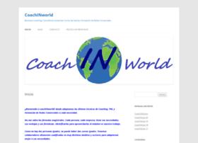 coachinworld.com