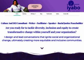 coachiyabo.com