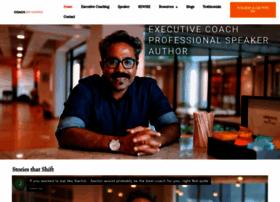 coachjaykumar.com