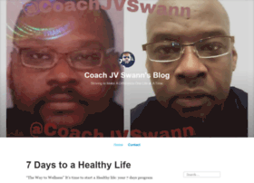 coachjvswann.com