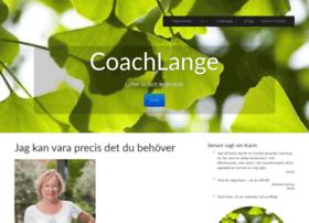 coachlange.se