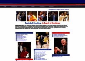 coachlikeapro.com