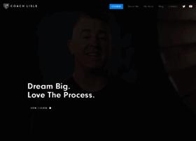 coachlisle.com