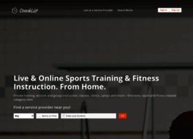 coachlist.com
