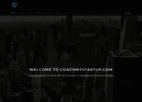 coachmystartup.com