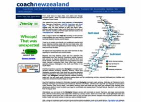 coachnewzealand.com