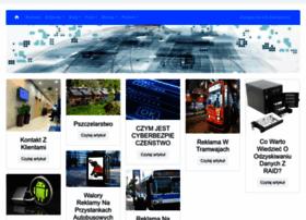 coachoutlet-onlinestore.co.uk